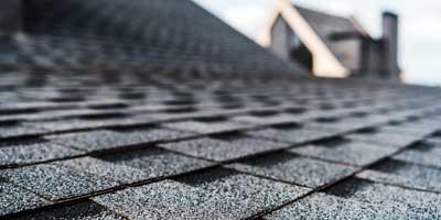 block-roof