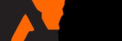 logo-apskentucky-250