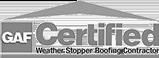 logo-gaf-certified