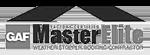 logo-gaf-masterelite