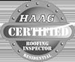 logo-haag-certified