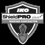 logo-shieldpro-plus